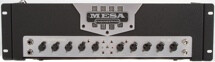 Mesa Boogie TransAtlantic TA-30 Rackmount Head