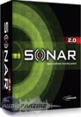 SONAR 2.0