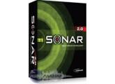 Vends manuel original en francais de Sonar 2