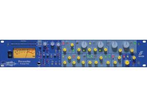 Focusrite ISA 430 Producer Pack