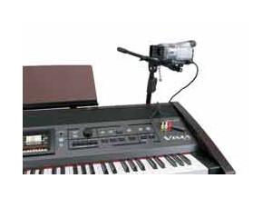 Roland BST-RK500