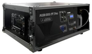 Robe Lighting FAZE 800 FT Pro