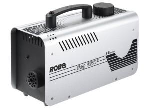 Robe Lighting FOG 850 FT