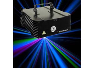 Laserworld CS-800S RGB