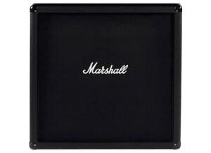 Marshall MA412A