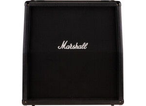 Marshall MA412B