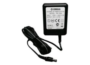 Yamaha PA150A AC Power Adapter