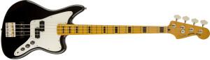 Fender Modern Player Jaguar Bass