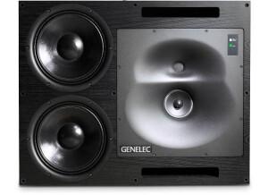 Genelec 1034B