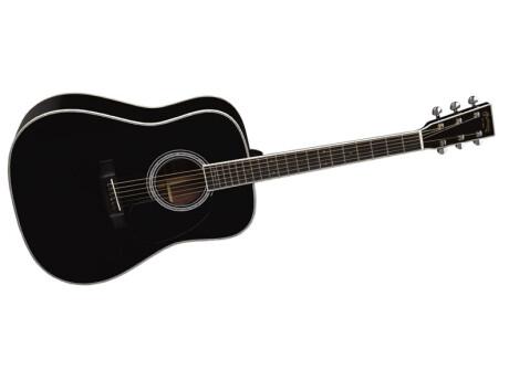Martin & Co D-35 Johnny Cash