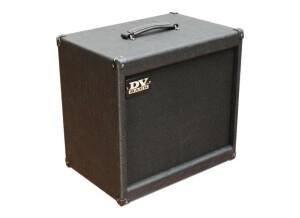 DV Mark C112 Small