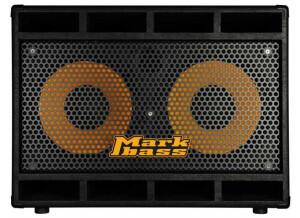 Markbass Club 600 F32