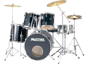Maxtone MX 525