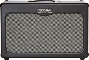 Mesa Boogie TransAtlantic 2x12 Cabinet