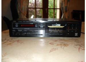 JVC KD-VR320