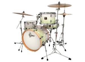 Gretsch Catalina Club Jazz CC-J484-WMG LE