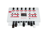 Vends Ferroshish B4000+ Expendeur type B3 Hammond