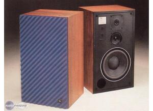 JBL L50