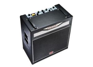 Ashdown C115-500 Combo