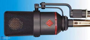 Neumann TLM 170 R