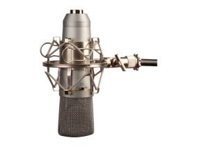 X-Tone XMS 3002