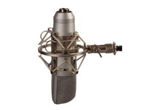 X-Tone XMS 3001