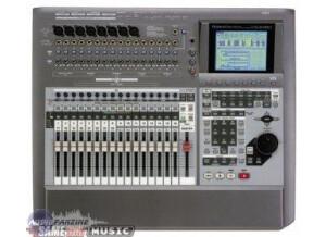 Roland VS-2480HD