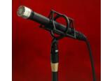 DPA Microphones 3541