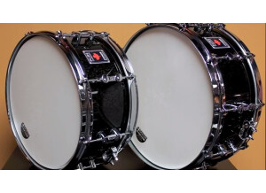 """Sonor The Pure Canadian 13""""x6"""""""