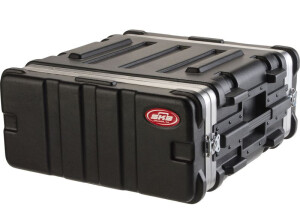 SKB Flight Case 19'' 4U SKB19-4U