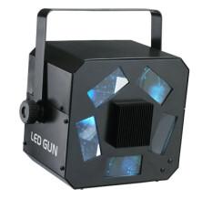 Contest LED-GUN