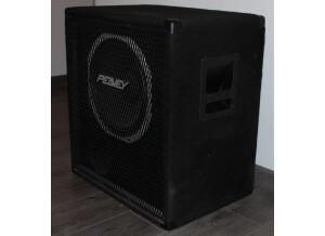 Peavey 115 BX