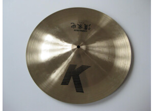 Zildjian K Zildjian China Boy 17""