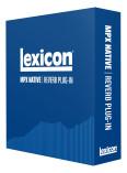 [BKFR] 50% off Lexicon plugins