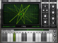 [BKFR] Sale and iOS Expansion Pack at Moog's