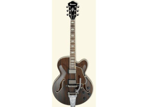 Ibanez AFS85T