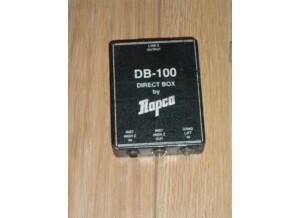 Rapco International DB-100