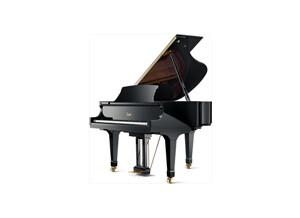 Boston Pianos GP-163 PE