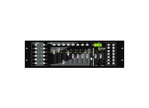 JB SYSTEMS Light DMX 192 A
