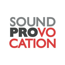 Soundprovocation All products