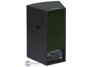 Turbosound TQ-440SP