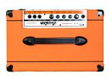 Orange Crush 50BXT
