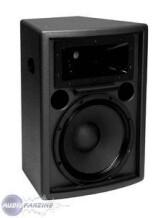 Turbosound TXD121 Passive