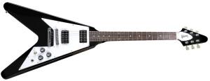 Gibson Flying V '67 Reissue