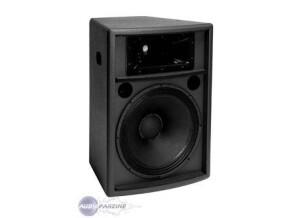 Turbosound TXD151 Passive