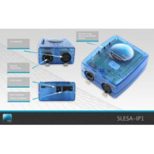 Sunlite Easy Stand Alone SLESA-IP1
