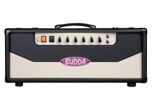 Budda Superdrive V20 Head
