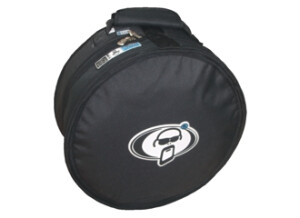 Protection Racket 14x6,5 Standard