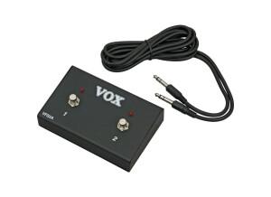 Vox VFS2A