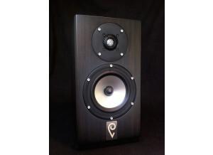 Spiral Groove Studio One Monitors